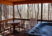 lazy lane cabins hocking hills cottages and cabins Romantic Cabins In Hocking Hills
