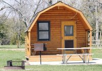 lewis clark recreation area offers something for everyone Lewis And Clark Lake Cabins