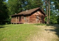 liberty cabin picture of hocking hills state park ohio tripadvisor Hocking Hills State Park Cabins