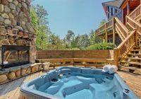 local attractions and things to do in blue ridge ga vacasa Cabins In Blue Ridge Georgia