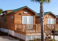 lodging destin florida cabins beach house camp gulf cabinas en Camping In Florida With Cabins