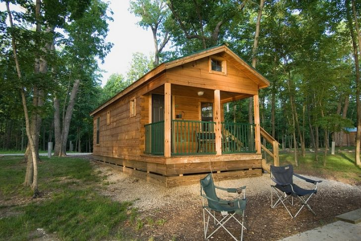 Permalink to Cozy Mark Twain National Forest Cabins Ideas