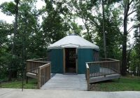 lodging missouri state parks Pomme De Terre Lake Cabins
