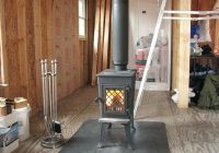 log burning stoves for log cabins small wood burning stove log small Small Wood Burning Stoves For Cabins