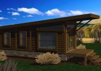 log cabin home floor plans battle creek log homes tn nc ky ga Log Cabin Style House Designs