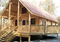 log cabin kits 10 of the best on the market Cabin Kits For Sale And Pictures Of Them