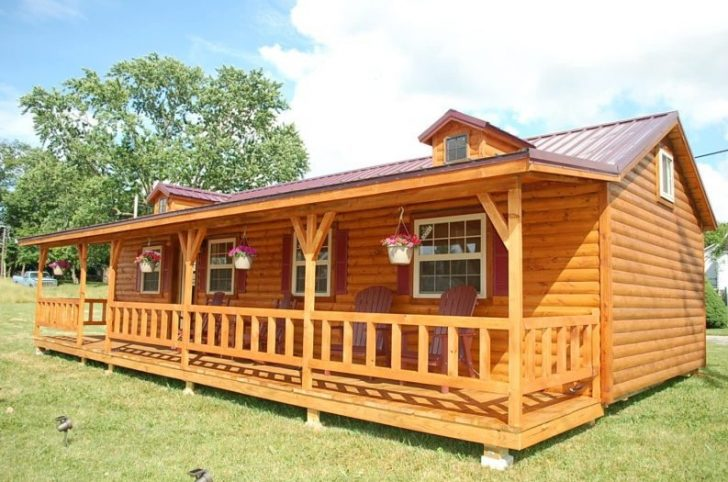 Permalink to Latest Cabin Kits For Sale And Pictures Of Them Gallery