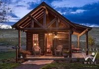 log cabin pictures favorite small log cabins Small Log Cabins With Loft