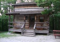 log cabins picture of silver dollar citys wilderness branson Wilderness Cabins Branson Mo