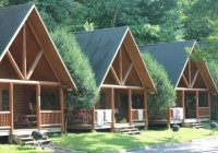 log cabins rentals picture of cedar lodge settlement wisconsin Cabins Near Wisconsin Dells