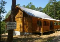 log home country home construction for the ozarks Cabins In Mountain Home Ar