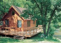 log home design plan and kits for woodsman 2 Bedroom Log Cabin With Loft