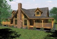 logcabin plans log home floor plan log house plans log cabin house Log Cabin Style House Designs