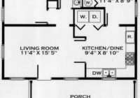 looking for some cabin plans small cabin forum 1 24×24 Cabin Floor Plans With Loft