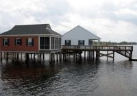louisiana state park cabins for rent ga state parks pinterest Louisiana State Park Cabins