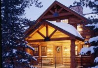 luxurious big bear pet friendly cabins 47 in nice furniture home Pet Friendly Cabins In Big Bear