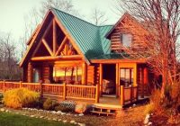 luxury log home on lake michigan homeaway Cabin Getaways In Michigan