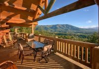 luxury smoky mountain 4 bedroom lodge cabins usa gatlinburg 4 Bedroom Cabins In Gatlinburg Tn