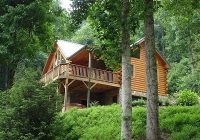 maggie valley 2 br vacation rental cabin cabin fever id112751 Country Cabins Maggie Valley