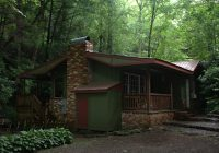 maggie valley bed and breakfast smoky mountain weddings Smoky Mountain Small Cabins