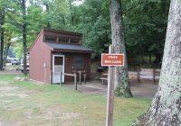michigans ludington state park road trips for families Ludington State Park Cabins
