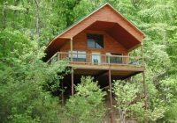 missouri treehouse cabins family vacations fly fishing canoeing Secluded Cabins In Missouri