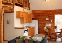 missouri treehouse cabins family vacations romantic getaways Treehouse Cabins Branson Mo