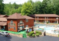mohican motel updated 2019 prices reviews lake george ny Lake George Pet Friendly Cabins