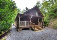 moonshiners hideaway near bryson city and noc has hot tub and Cabins Near Bryson City Nc