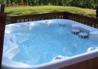 moose canyon lodge luxurious cabin in branson Cabins In Branson Mo With Hot Tubs