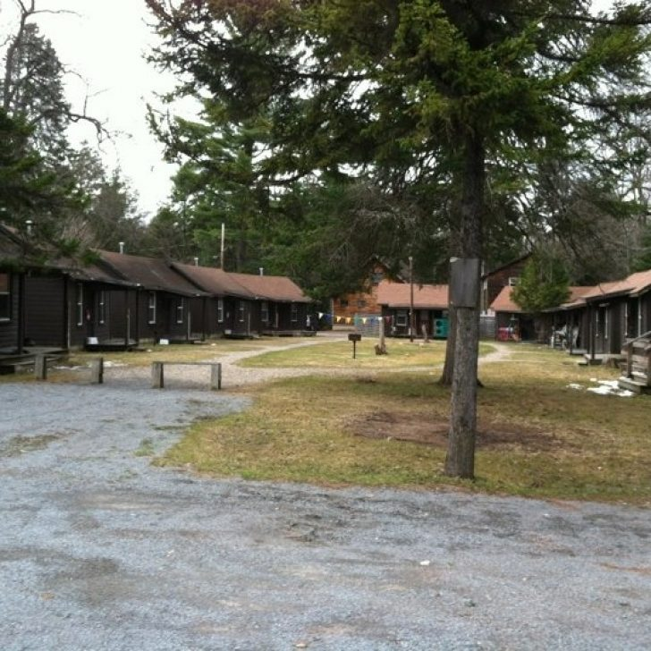 Permalink to Cozy Moose Country Cabins Old Forge Ny Gallery