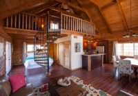more places to stay in branson travel stltoday Treehouse Cabins Branson Mo
