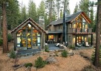 mountain cabin plans small mountain cabin floor plans rustic Small Mountain Cabin Plans
