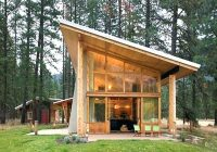 mountain style house plans mountain style home plans rustic design Mountain Cabin Plans With Loft