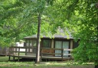 mountain view ar picture of ozark cabins at dry creek mountain Mountain View Arkansas Cabins