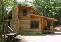 nc honeymoon cabins secluded romantic getaways hot tubs fireplaces Romantic Cabins In Asheville Nc