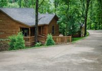 new 2019 lakefront cabin giant city state park wineries lakes Giant City State Park Cabins