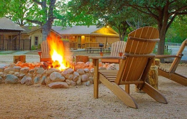 Permalink to Gorgeous Cabins In New Braunfels Tx