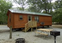 new jersey campgrounds rv parks campgrounds in new jersey Campgrounds With Cabins Nj