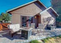 new listing cozy cabin for two with private hot tub and central Estes Park Cabins With Private Hot Tubs