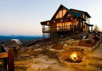 new north georgia mountain cabins property for sale Blue Ridge Mountains Cabins