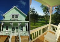 new river gorge vacation rentals and cabins new river gorge cvb Cabins Near New River Gorge