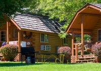 new york cabin rentals places to stay in new york New York State Parks Cabins