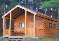 nh camping cabins rental cabins new hampshire camping Campgrounds With Cabins In Nh