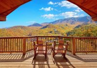 nifty best cabin in smoky mountains 34 about remodel perfect home Best Cabins In Smoky Mountains