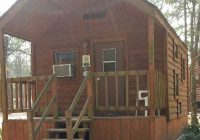 nj camping cabins rental cabins new jersey camping Campgrounds With Cabins Nj