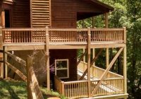 north ga mountain cabin sleeps 6 most beautiful view on the North Georgia Mountains Cabins