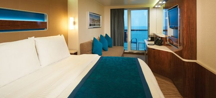 Permalink to Elegant Norwegian Breakaway Cabins