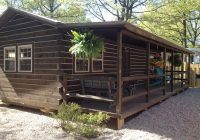 oak grove resort campgrounds in holland michigan in ottawa county Michigan Campgrounds With Cabins