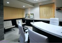 office cabin interior design concepts office cabin design stunning Office Small Cabin Interior